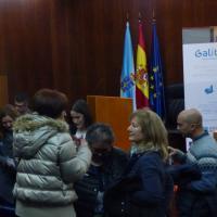 Jornada de lanzamiento_ A Coruña (22_03_18)